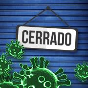 SuperContable.com - ¿Qué empresas pueden abrir durante el estado de alarma por coronavirus?